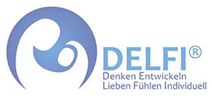Delfi - Denken Entwickeln Lieben Fühlen Individuell